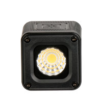 Осветитель Ulanzi L1 Versatile Waterproof Video Light